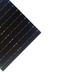 Mono-crystalline Silicon Solar Cell NG1-9B