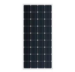Photovoltaic Module Monocrystalline36