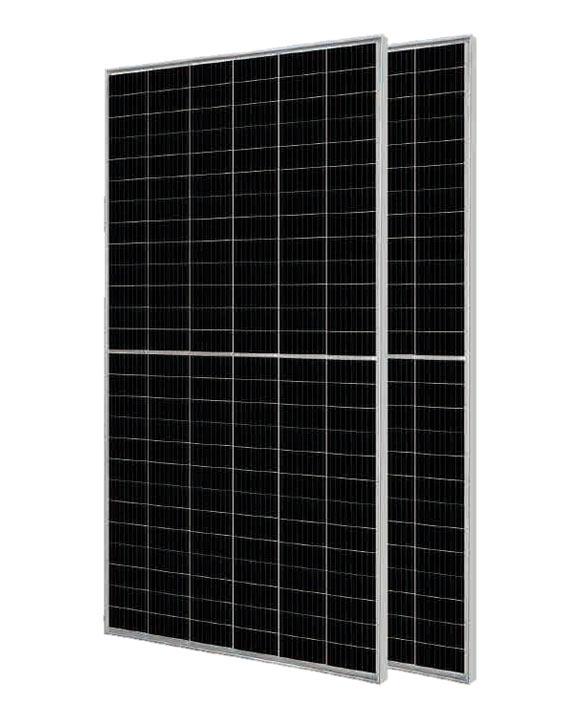 Photovoltaic Module Monocrystalline GS-425S6-445S6