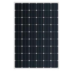 Photovoltaic Module Monocrystalline54