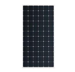 Photovoltaic Module Monocrystalline72
