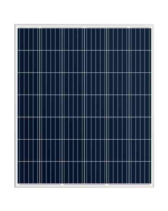 Photovoltaic Module Polycrystalline42