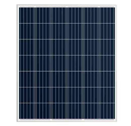 Photovoltaic Module Polycrystalline42