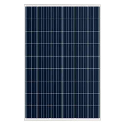 Photovoltaic Module Polycrystalline54