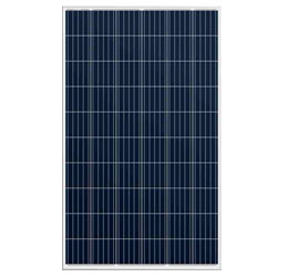 Photovoltaic Module Polycrystalline60