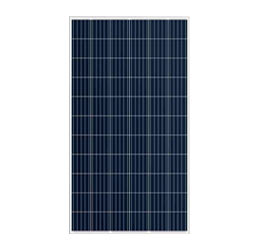 Photovoltaic Module Polycrystalline66
