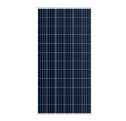 Photovoltaic Module Polycrystalline72