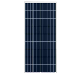 Photovoltaic Module Polycrystalline36